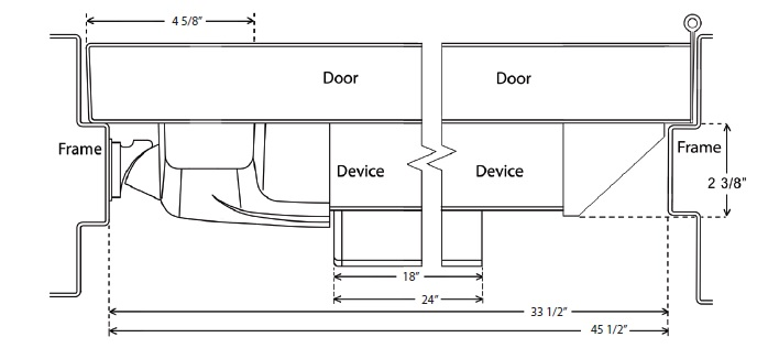 detex-rim-exit-device-single-door-application-advantex-value-series.jpg