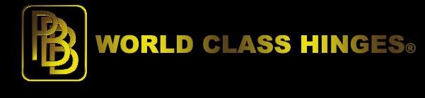 pbb-world-class-hinges-logo.jpg