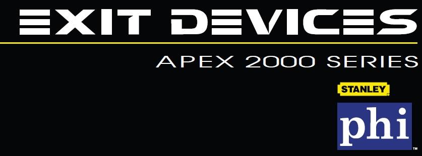 stranley-precision-apex-2000-series.jpg