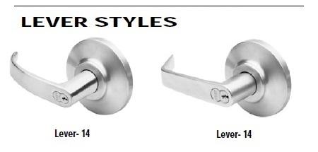 40h-levers.jpg