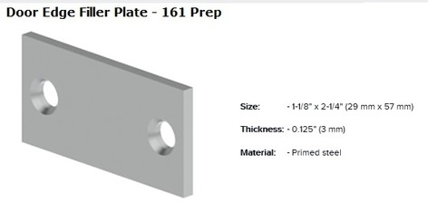 dci-door-edge-blanking-plate-161-prep-.jpg