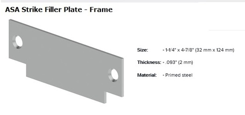 dci-frame-blanking-plate-asa-strike-plate-.jpg