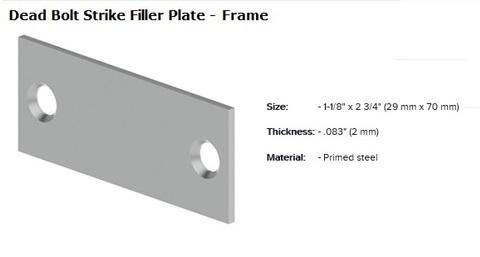 dci-frame-blanking-plate-deadbolt-strike-.jpg