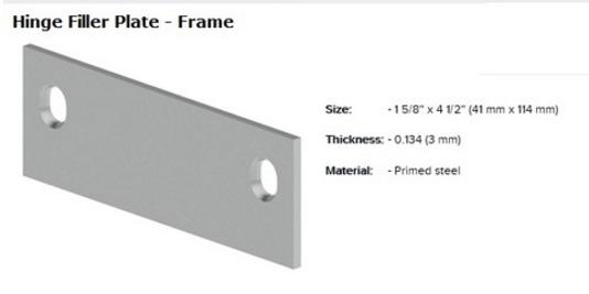 dci-frame-blanking-plate-hinge-filler-plate-.jpg