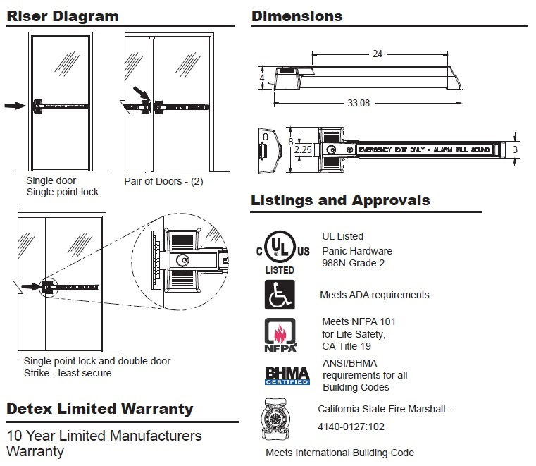 detex-exit-control-lock-alarm-ecl-230x-information.jpg