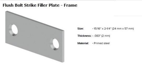 flush-bolt-strike-filler-plate.jpg
