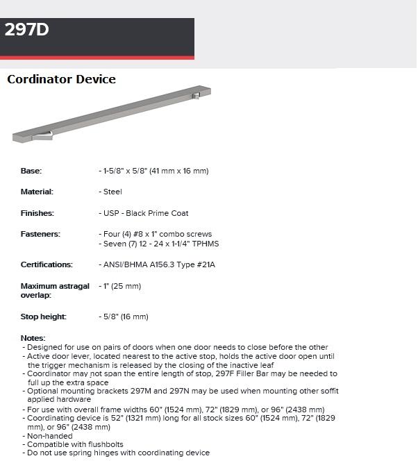 hager-companies-door-cordinator-device-297d.jpg