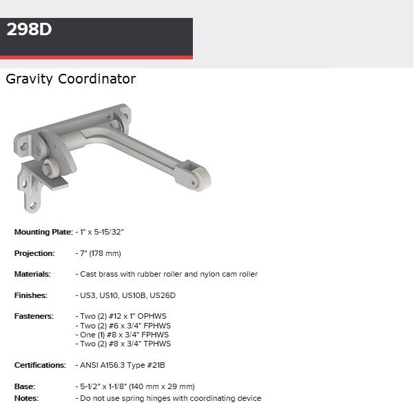 hager-companies-door-gravity-coordinator-device-298d.jpg