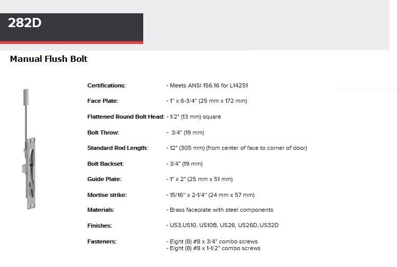 hager-companies-door-manual-flush-bolts-282d.jpg