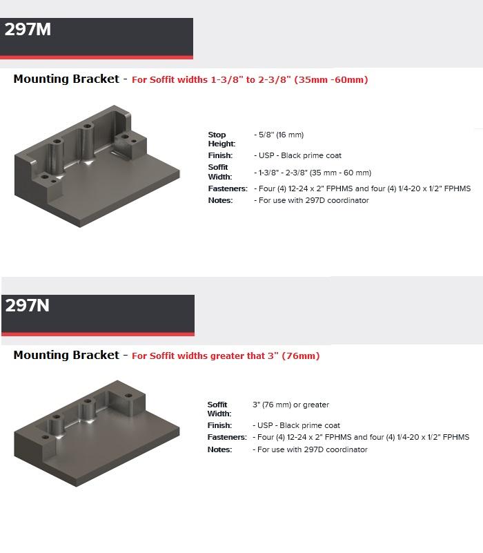 hager-companies-mounting-bracket-297m-297n.jpg