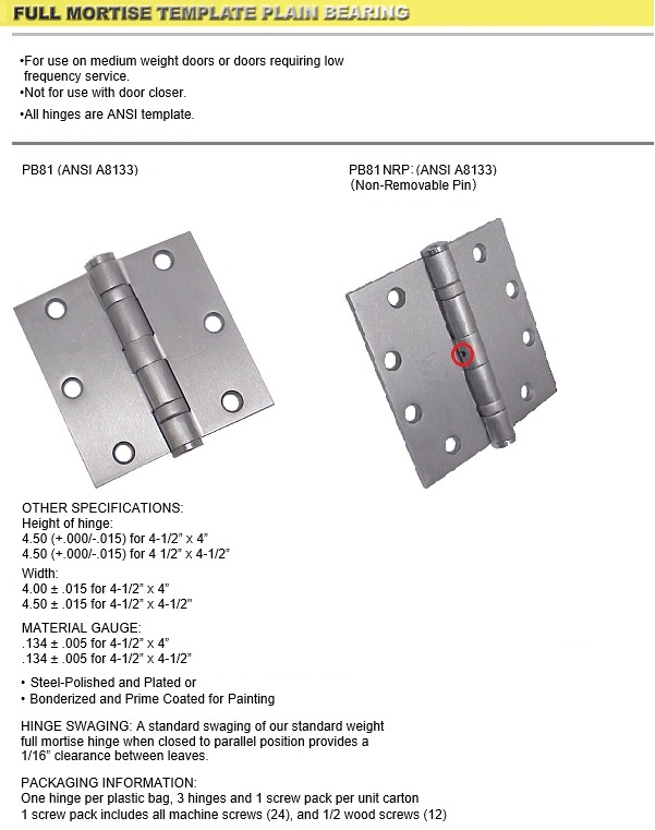 pbb-inc-world-class-architectual-hinges-pb81-nrp.jpg