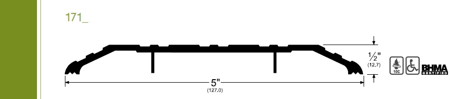 pemko-assa-abloy-saddle-thresholds-171.jpg