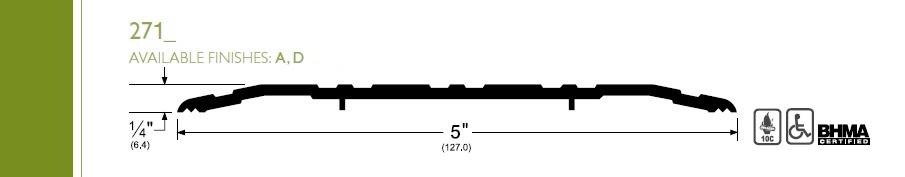 pemko-assa-abloy-saddle-thresholds-271.jpg