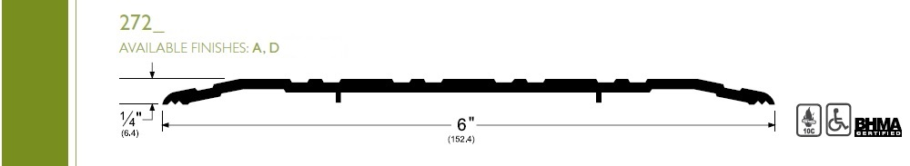 pemko-assa-abloy-saddle-thresholds-272.jpg