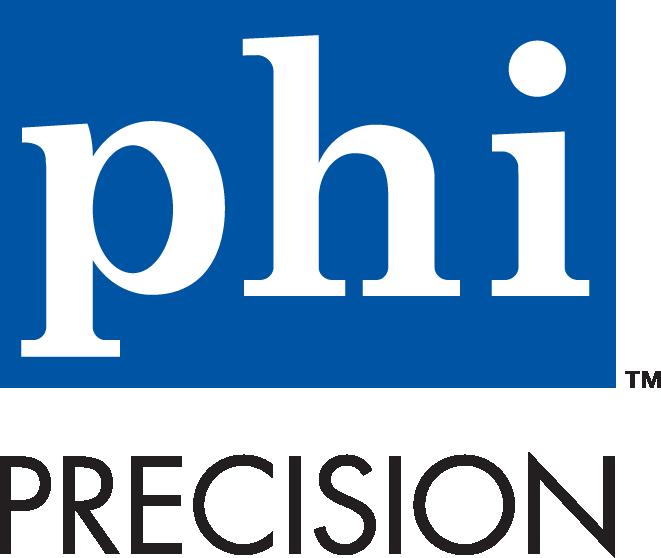 precision.phi.png