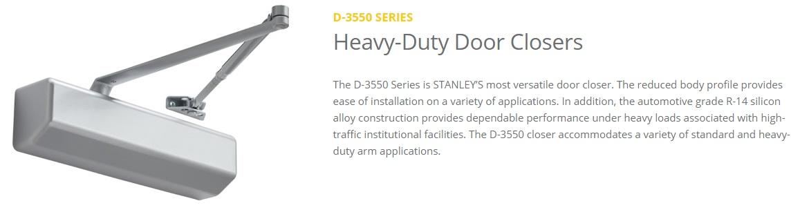 stanley3550.1.jpg